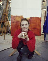 Madeleine Gardiner photo